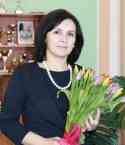 Габуева М.С.