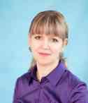 Халяпина Александра Викторовна