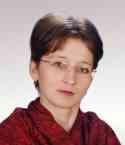 Соколова Татьяна Анатольевна